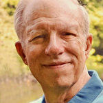 Ken Close, guest writer at A-Fib.com