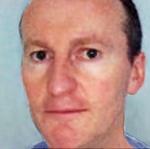 David Keane MD Ireland