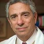 Peter R. Kowey MD