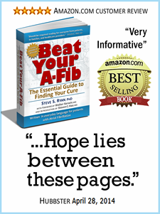 BYA ad Hope Lies Gold Amazon badge 225 x 300 pix at 300 res