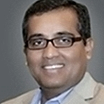 Dr. Dhanunjaya Lakkireddy