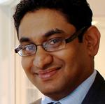Dr. Prashanthan Sanders 150 pix at 96 res