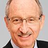 Jeremy Ruskin, MD, Mass. General Hospital and AF Symposium
