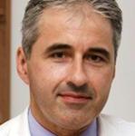 Jose Kautzner MD