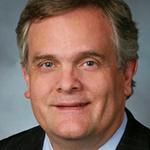 Dr. Douglas Packer