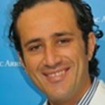 Luigi Di Biase MD