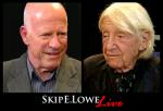 SSR and Skip E Lowe - Videos featuring Steve S. Ryan, PhD at A-Fib.com