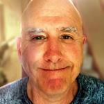 Joe Mirretti, Gurnee, IL