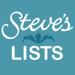 Steves Lists of Doctors by Specialty at A-Fib.com