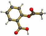"""Aspirin-rod-povray"""". Licensed under CC BY-SA 3.0 via Wikimedia Commons"""