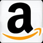 Amazon.com portal link for A-Fib.com