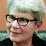 Susan Klein Personal experience A-Fib story on A-Fib.com