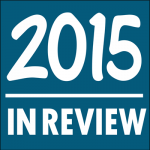 2015 in Review at A-Fib.com