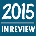 2015 in Review at A-Fib.com