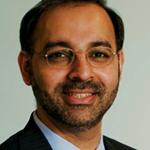 Dr Jagmeet Singh