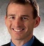 Dr. John Mandrola