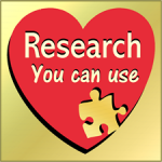 Research You Can Use at A-Fib.com