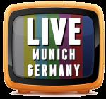 Live Munich Germany