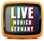 Live Munich Germany