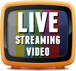 Live Streaming Video from 2016 AF Symposium