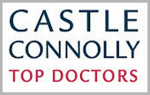 TOP DOCTERS added to A-Fib.com Directory.