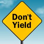 Don't Yield at A-Fib.com