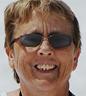 Sheri Weber on A-fib.com
