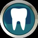 Graphic of tooth A-fib.com