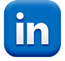linkedin  - A-Fib.com