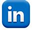 linkedin  - A-Fib.com