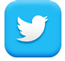 twitter block 65 pix