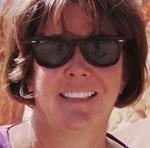 Joan S.