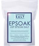 Epson Salts bag
