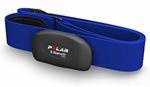 Polar H7 Bluetooth Heart Rate Sensor & Fitness Tracker 150 x 75 pix at 300 res