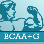 BCAA+G supplement - a natural cure for A-Fib? at A-Fib.com