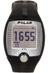 Polar Ft1 Heart Rate Monitor on Amazon.com
