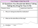 Worksheet - Drug Questions - CU jagged edge 300 x 225 pix at 96 res