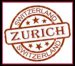 Zurich stamp GFX