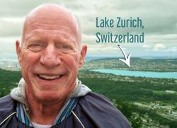 ssr-lake-zurich-400-x-300-pix-at-96-res