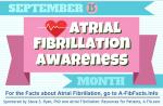 sept-is-a-fib-awareness-month-banner