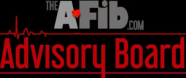 The A-Fib.com Advisory Board at A-Fib.com