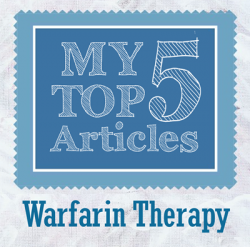 my-top-5-picks-stamp-warfarin-400-pix-sq-at-96-res