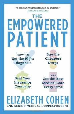 the-empowered-patient-cover-400-x-600-pix-at-300-res