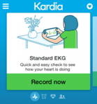travis-kardia-app-record-now-message-400-x-430-pix-at-96-res