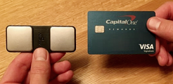 travis-with-kardia-and-credit-card-400-x-200-pix-at-300-res