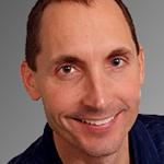 Travis Von Slooten at A-Fib.com