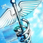 Caduceus at A-Fib.com