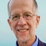David Van Wagoner, PhD - A-Fib.com
