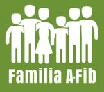Familia Atrial Fibrillation at A-Fib.com