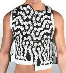 CardioInsight 3D system vest - A-Fib.com